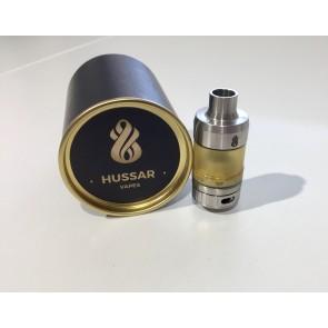 Hussar RTA Micro Single Coil