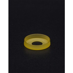 Jazz RDA Ultem Beauty Ring
