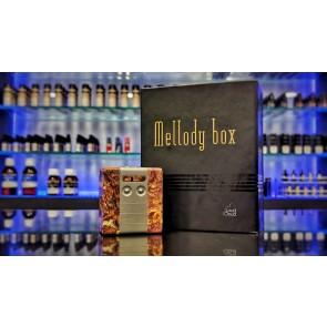 MELLODY BOX ONETHIRD 1/3 #073