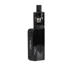 Innokin CoolFire Mini Zenith D22 Kit Black