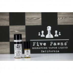 Five Pawns - ISOLANI 10ml