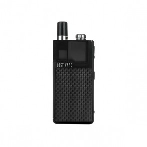 LOST VAPE ORION DNA GO VAPE KIT