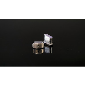 Skyfall Air Disks MTL (1mm x 1 hole)