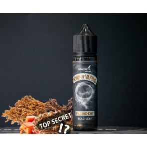 PRESIDENT By Sons Of Vaping