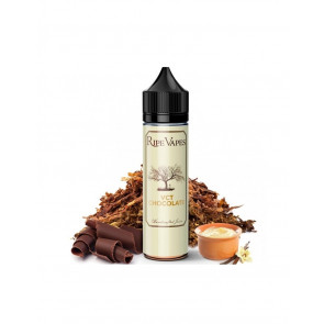 VCT Chocolate