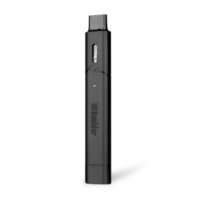 BOULDER Rock Vape Pen