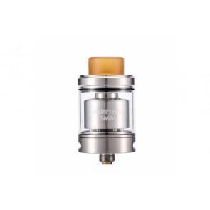 SERPENT SMM Stainless Steel