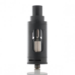 Serpent RTA Black