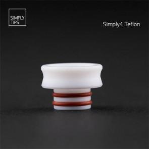 Simply4 Teflon
