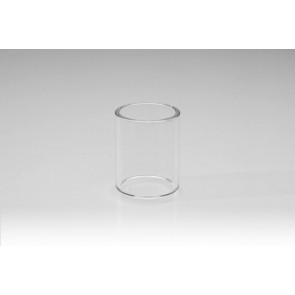 Skyline-R Glass Tank Borosilicate 3.3