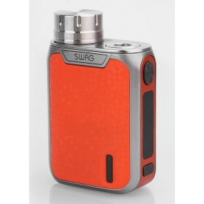 Vaporesso SWAG 80W Orange