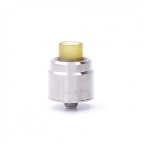 The Flave 22mm RDA by AllianceTech Vapor