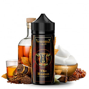 The Baron 60ML