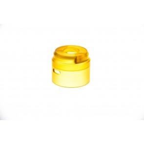 Taifun BTD - Ultem Cap Amber