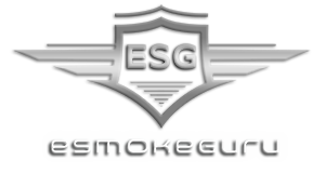 Electronic Cigarettes e-smokeguru